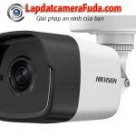 Camera-Hikvision-DS-2CE16H0T-ITF