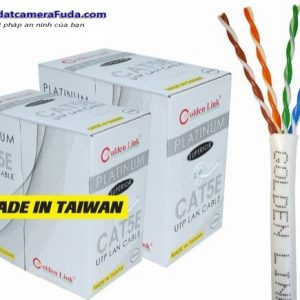 p_10684_GOLDEN-LINK-CAT5E-UTP
